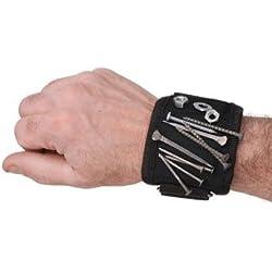 Tough 1 Wrist Magnet