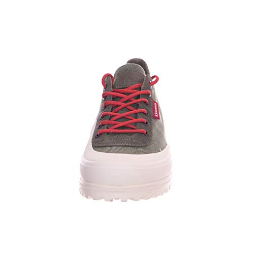 Sneakers Alpina Nero Superga Alpina Sneakers Superga Nero Superga Sneakers Superga Nero Alpina Sneakers Superga Nero Alpina wWqCppOR