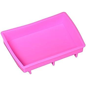 Amazon Com Ck Products 49 5402 Plastic Purse Cake Pan