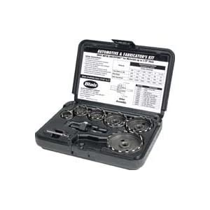 Blair 14006 Cutter Kit