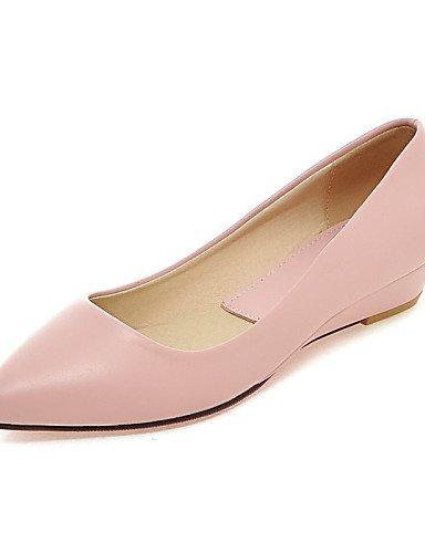 tal mujeres las PDX de zapatos wIqXxFz7tn