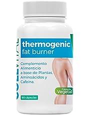 Weight Loss/Fat Burners for Women/Weight loss pills that work fast. Fat Burner Formula. Diet pills, Slimming pills. 90 capsules. Weight Loss Pills/Appetite Supressants/Strong Fat Burner/Weight Loss
