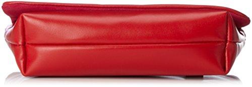 Sacs Copenhagen Red Rouge Vagabond bandoulière aUnqO6
