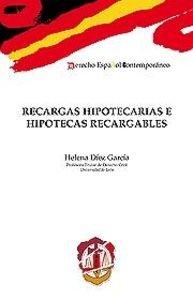 recargas-hipotecarias-e-hipotecas-recargables