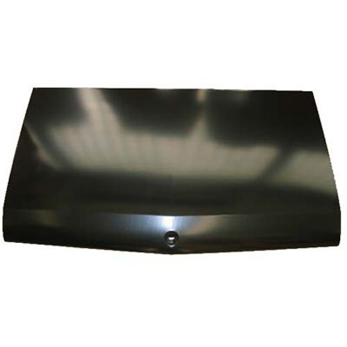 Golden Star Auto TL03-68 Trunk Lid (Chevrolet Chevelle Trunk)