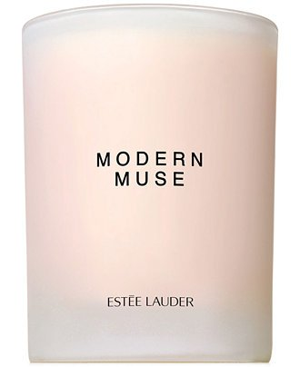 Estee Lauder Candles - Estee Lauder Modern Muse Scented Candle