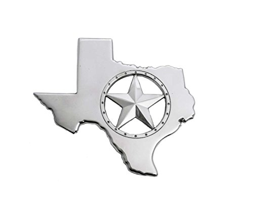 Texas Trivet - 3