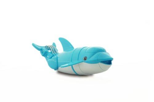 lils fishys - 9