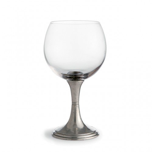 Arte Italica Verona, Wine Glass