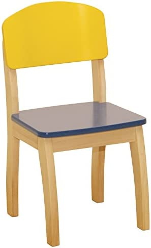 Roba Chaise pour Enfant