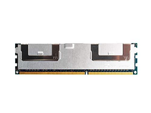 豪華 SK HYNIX 64GB HYNIX PC3L-10600L DDR3-1333 LRDIMM 負荷低減メモリ LRDIMM HMTA8GL7AHR4A-H9 DDR3-1333 B07HXC3R8M, 黒平まんじゅう本舗:d6752583 --- hohpartnership-com.access.secure-ssl-servers.biz