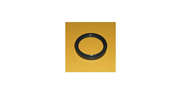 CAT SEAL-LIP TYPE  for Caterpillar 4T2759