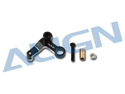 Align H25092 250 Metal Tail Rotor Control Arm
