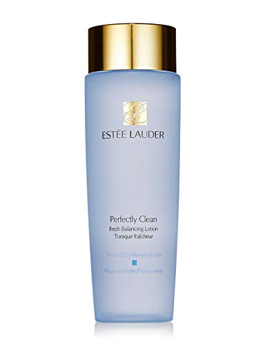Estee Lauder Perfectly Clean Fresh Balancing Lotion 400ml 13.5oz