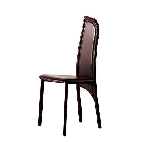 nr-2-baleno-chairs-by-sericodesign-dark-brown-leather