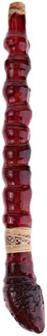 Toygogo スピニングロッド ハンドル リールシート 釣り ベイトリールパーツ DIY 全2サイズ