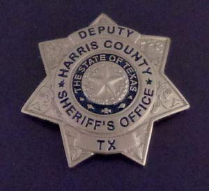 Buy texas police pin