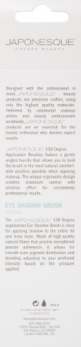 Japonesque-150-Degree-Eye-Shadow-Brush