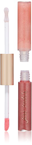 jane iredale Lip Fixation Lip Stain/Gloss, Fascination by jane iredale