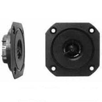 Noir JD1914 12V Almencla Pack de 2 Relais /électriques de Type Socle pour Applications Automobiles /à Usage G/én/éral
