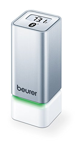humidifier beurer - 3