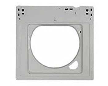 Whirlpool Part Number 3949958: TOP