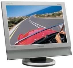 Samsung SyncMaster 940MW - Televisión, Pantalla LCD 19 pulgadas: Amazon.es: Electrónica