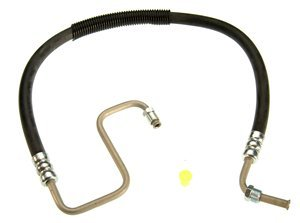 ACDelco 36-352630 Professional Power Steering Pressure Line Hose Assembly