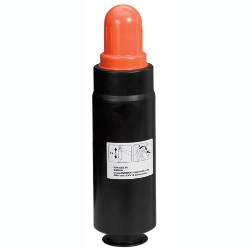 Katun KAT36987 Performance Toner Cartridge (0387B003AA, 0...