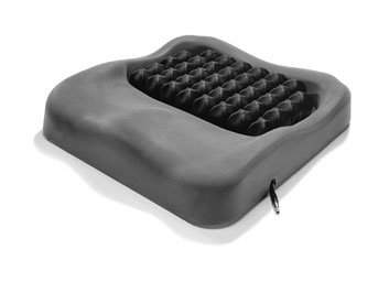Roho Nexus Spirit Cushion - 18