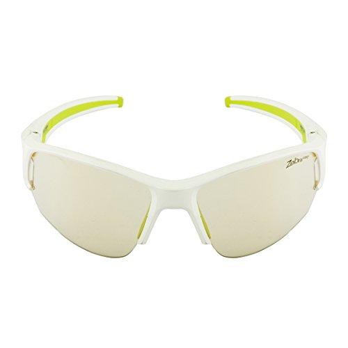 julbo-venturi-performance-sunglasses-shiny-white-light-green-zebra-light-lens-medium