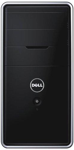 Dell Inspiron i3847-5846BK Desktop (Windows 7), Best Gadgets