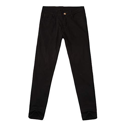 Jeans Firally Homme Noir Large Bleu n6Xr7qxdX