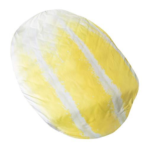 SMALLE ◕‿◕ Thin Comforter for Summer, Super Soft Funny Plush Blanket 3D Creative Pattern Lightweight Bed Quilt Blanket ()
