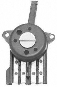 Four Seasons 35992 Lever Selector Blower Switch