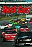Stock Cars, Jesse Young, 1560652233