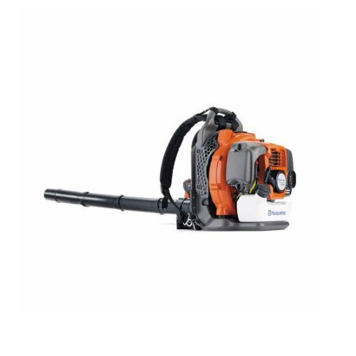 Best Gas Powered Leaf Blower