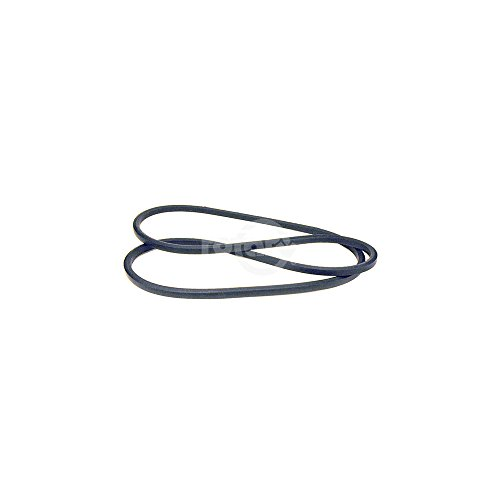 Replacement Belt Made With Aramid Fiber for 156971 Ground Drive Belt, Craftsman, Poulan, Husqvarna, Wizard, Yard Pro, WeedEater,and More. Weedeater Replacement Belt