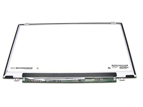 New Genuine HP ProBook 650 G2 Series 15.6 WUXGA LCD Screen 840748-001