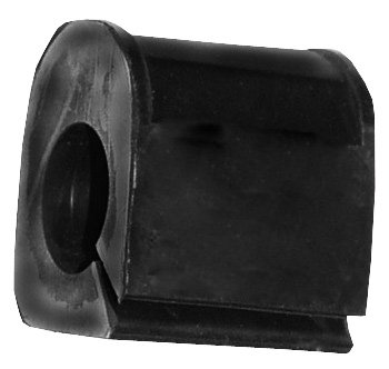 3RG 60616 Suspension Wheels: