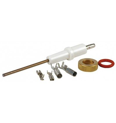 Aexit 20 pcs 250 V 3 A F3al Quick Action rapide Tube en verre fusibles 5 mm x 20 mm 304U507