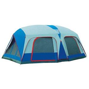 Mt. Barren Family Tent, Outdoor Stuffs