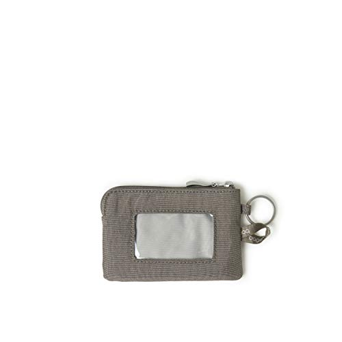 baggallini RFID Card Case (Card Baggallini Holder Credit)