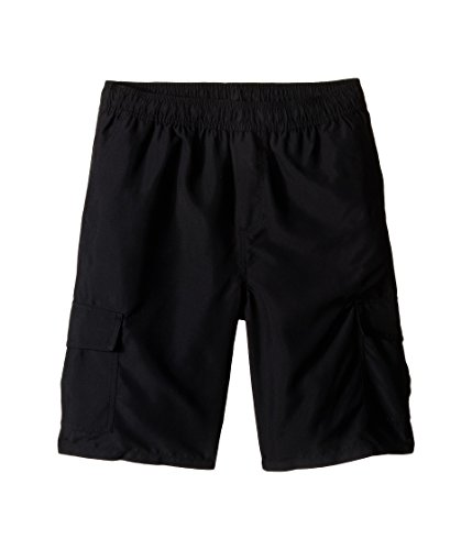 rip-curl-kids-utah-walkshorts-big-kids-black-boys-shorts