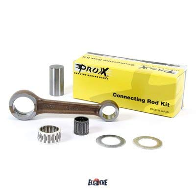 Kit Conn Rod (Prox Racing Parts Conn Rod Kit Sd 800 Xp)