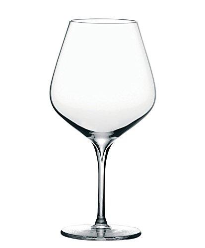 Peugeot 250164 Esprit Merlot Tasting Glasses, Set