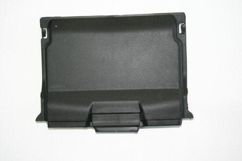 Ford Fusion Battery, Battery for Ford Fusion