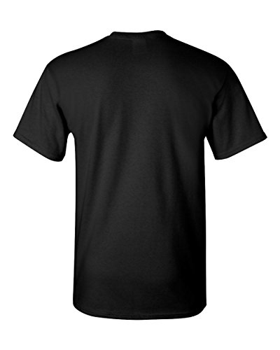 Cotton Athletic T-Shirt - 7