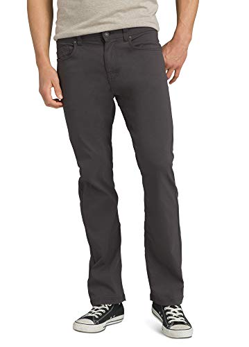 prAna - Men's Brion Lightweight