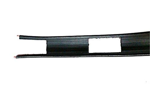 ladder line 450 ohm - 1